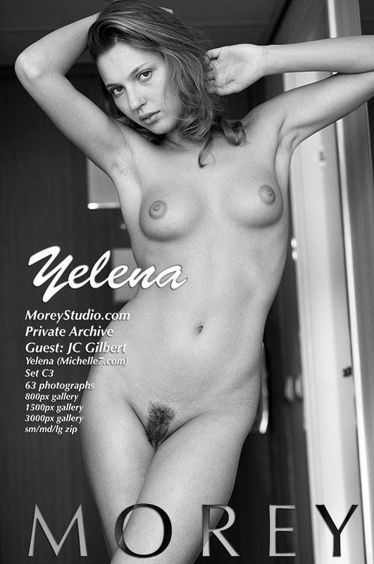 MoreyStudio-09 Yelena - Golden 3 11060
