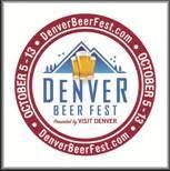 Denver Beer Fest 2012