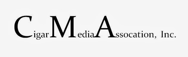 Member of The Cigar Media Association, Inc.