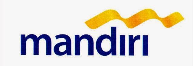 Lowongan Kerja Marketing Funding & EDC di Bank Mandiri – Semarang, Solo, Klaten