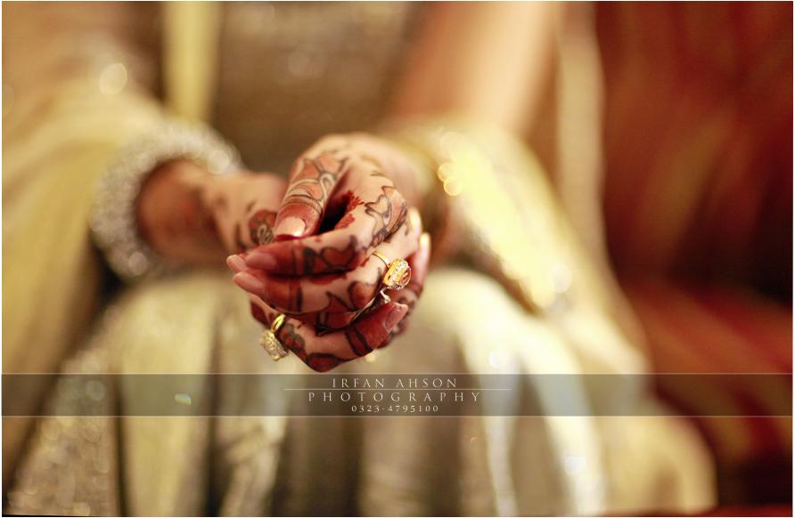 Jhonka Hawa Ka Aaj Bhi Mp3 Download Free