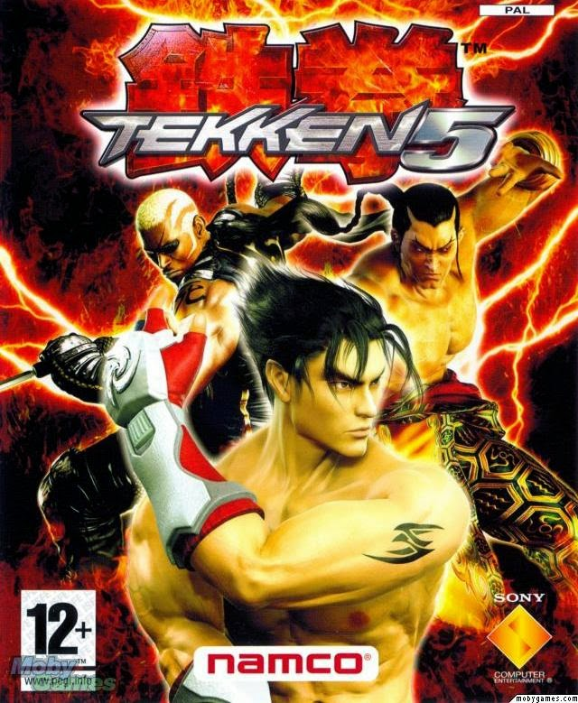 Tekken (2009) - Film Online Subtitrat film online subtitrat