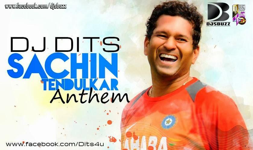-DETAILS-  Sachin Dj Name