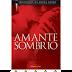 Amante Sombrio (J. R. Ward)
