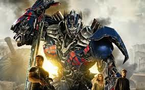 Transformers Age of Extinction, Transformers Age of Extinction movie, Transformers movie, Mark Wahlberg