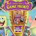 SpongeBob's Game Frenzy v1.0.52 Apk + Data Full