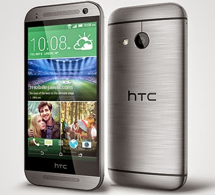 HTC-reveal-the-HTC-One-mini-2-with-4.5-display-and-13MP-camera