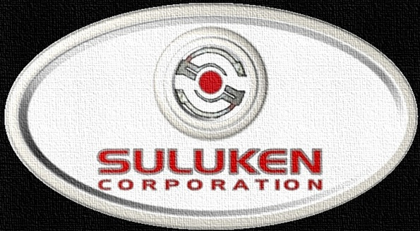 :: PROPERTY OF SULUKEN CORPORATION ::