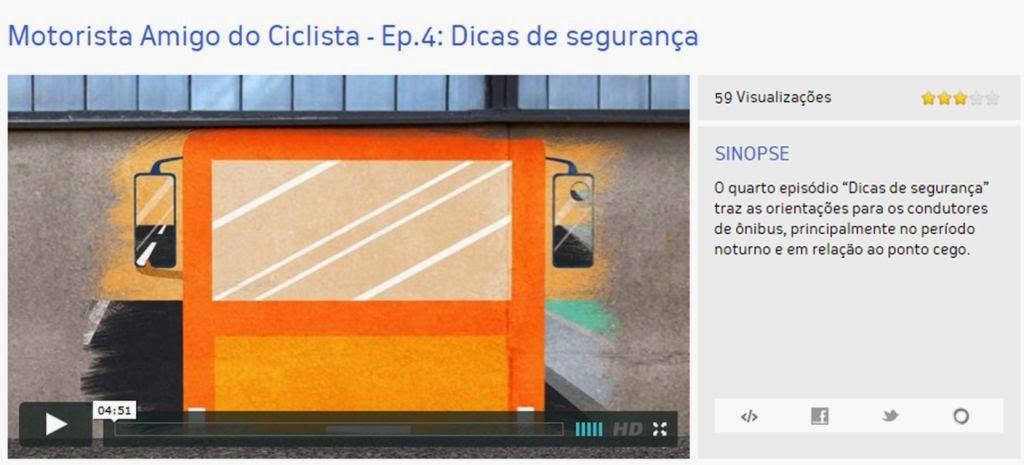 http://www.uct-fetranspor.com.br/videos/motorista-amigo-do-ciclista/59-motorista-amigo-do-ciclista/detail/554-motorista-amigo-do-ciclista-ep4-dicas-de-seguranca-