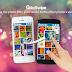 Pasa Fotos de un Android a Otro Facilmente con FotoSwipe