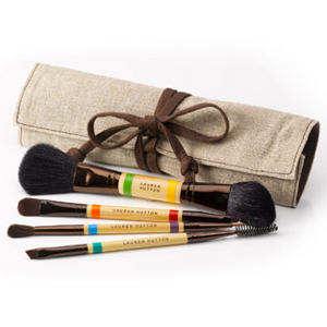 Bamboo Makeup Brushes4