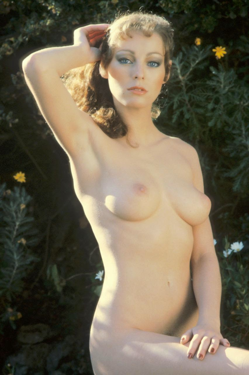 Annette haven vintage erotica was