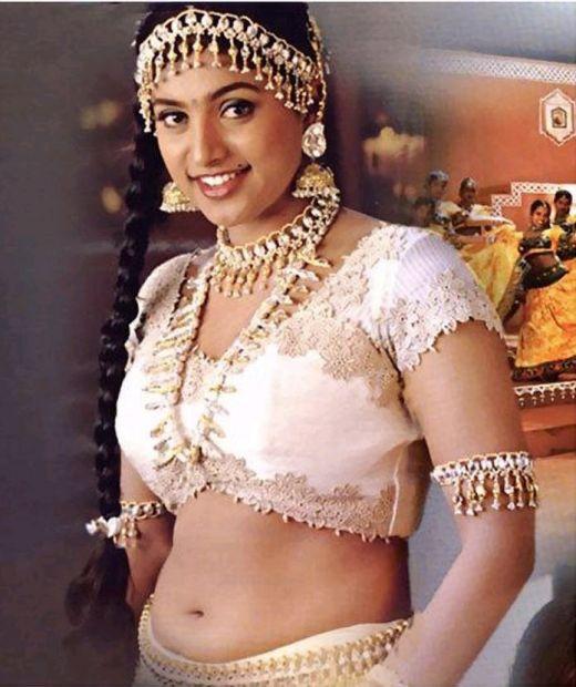 sex modig tamil blå film com