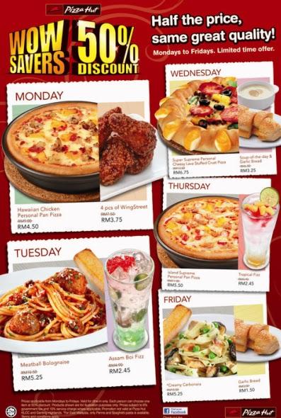 http://2.bp.blogspot.com/-S0-jF9tGemc/Tamd5d-bzxI/AAAAAAAABOI/6fJajx08w1M/s1600/pizza.bmp