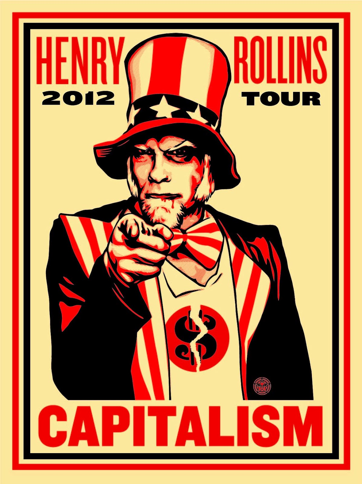 the concept of capitalism in america His response was that he was saving capitalism, not least from itself today, in   but this activity takes place within a system of public rules that define property,.
