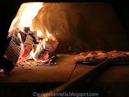 CORSO DI PIZZA NAPOLETANA - PADOVA