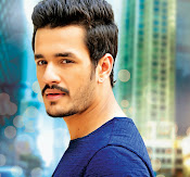 Akhil akkineni stylish photos-thumbnail-6