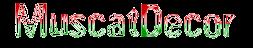 مسقط ديكور , ديكور السقف | Muscat Decor