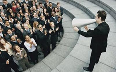 Πως να βελτιώσουμε την επικοινωνία με τους γύρω μας