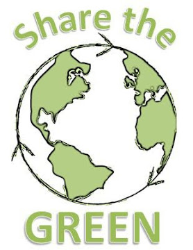 Share The Green