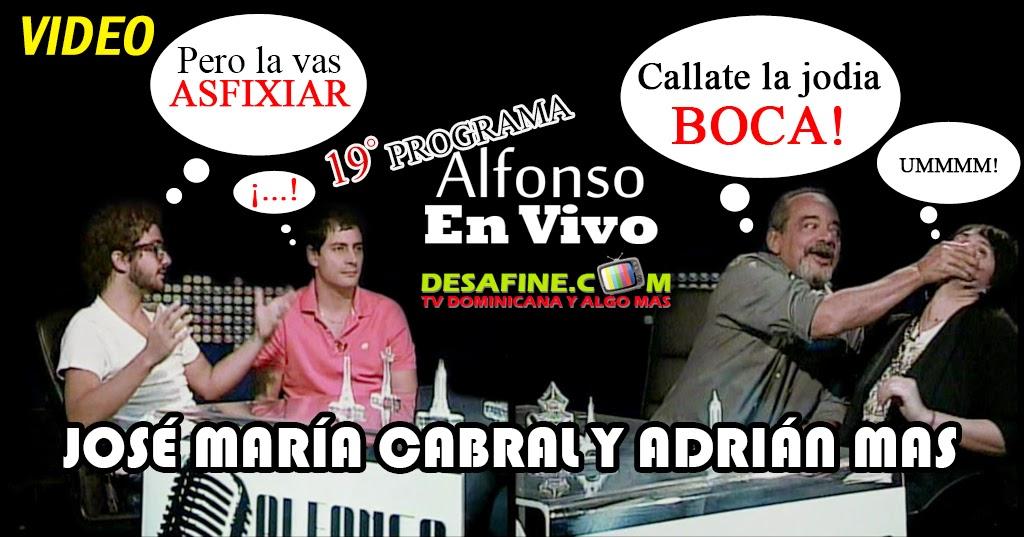 http://www.desafine.com/2014/06/jose-maria-cabral-y-adrian-mas-en-alfonso-en-vivo.html