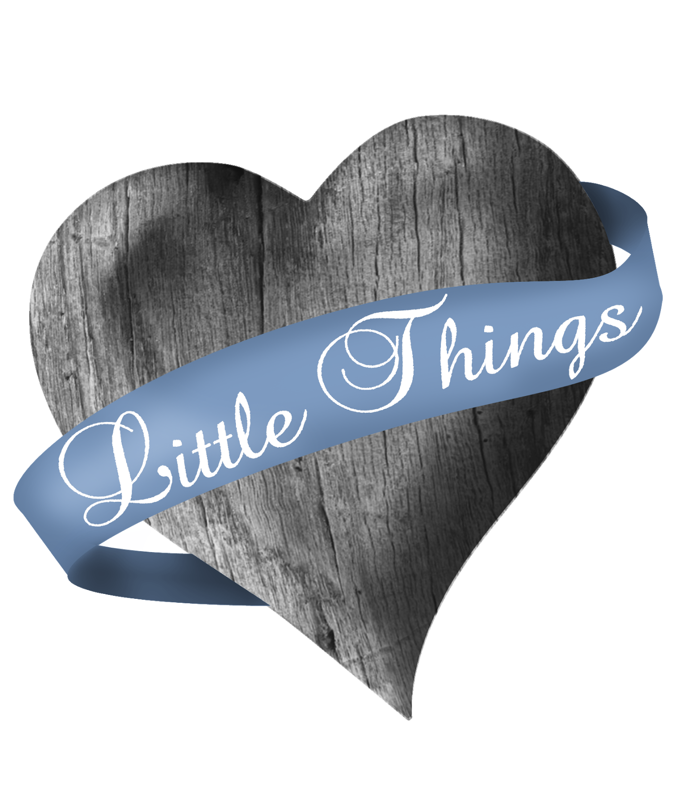 Webshop Little Things