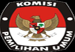 Nurzazin Lantik 105 Anggota Panitia Pemilihan Kecamatan
