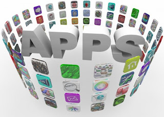 Smart Phones Applications