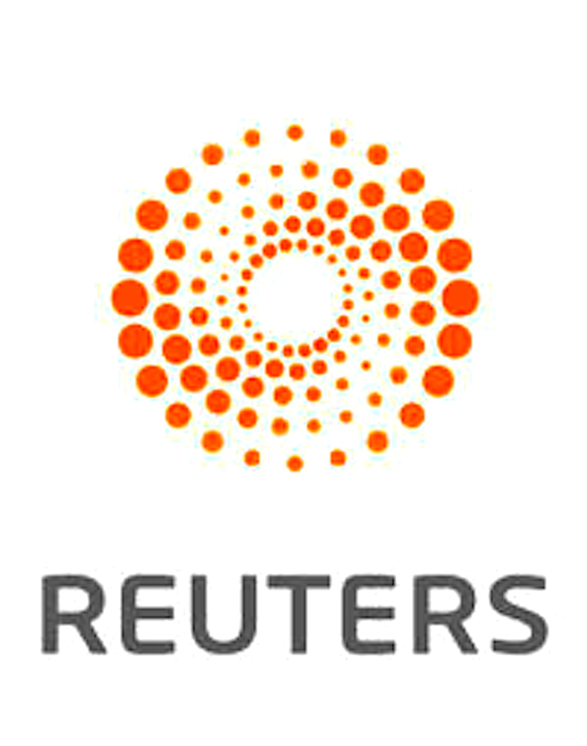 REUTERS NEWS SOURCE
