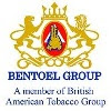 PT BENTOEL Group