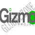 Gizmo Project 4.0.5