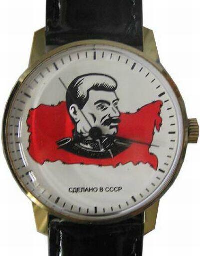 Propaganda-Pravda: COLD WAR REDUX: COMMUNIST PROPAGANDA, SOUVENIRS AND ...
