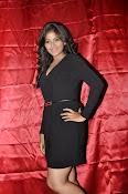 Anjali latest glam pics-thumbnail-42