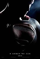 http://2.bp.blogspot.com/-S06_QJnbk4U/UIhReR9mCKI/AAAAAAAACeE/YoFav9IzrJg/s1600/filme_Superman-Man-of-Steel-Poster.jpg