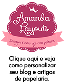 Amanda Layouts