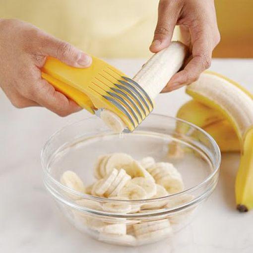 Instrumentos de cocina extra os taringa for Instrumentos de cocina