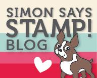 SSS Blog!