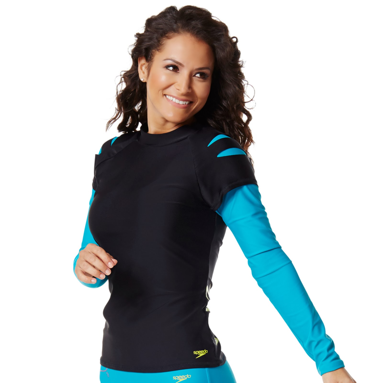 http://www.zumba.com/en-US/store-zin/US/product/slash-o-rama-rashguard?color=Black