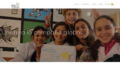 http://desafioprofundo.org/expectativa/