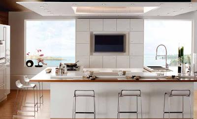 Desain Dapur Minimalis,desain dapur cantik,desain dapur mungil,desain dapur ruangan sempit,desain dapur indah,desain dapur terbaru,desain dapur modern,desain dapur kecil,desain dapur terbaru 2011