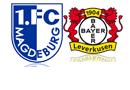 FC Magdeburg - Leverkusen Live Stream