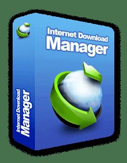 تحميل برنامج انترنت داونلود مانجر IDM مجانا اخر اصدار