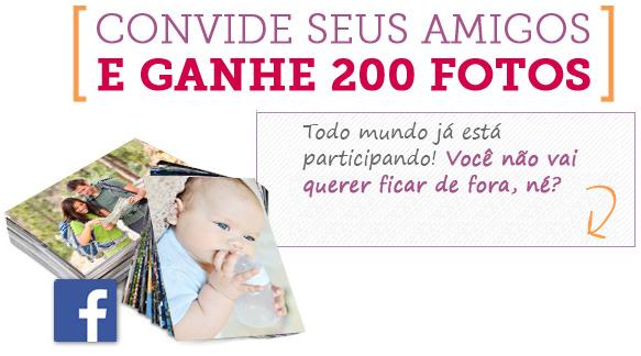 http://www.nicephotos.com.br/promocao-ganhe-ate-200-fotos/introducao.asp?code_promo=CONVIDE_FB_APP_2014&oc=S