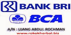 Bank Admin :