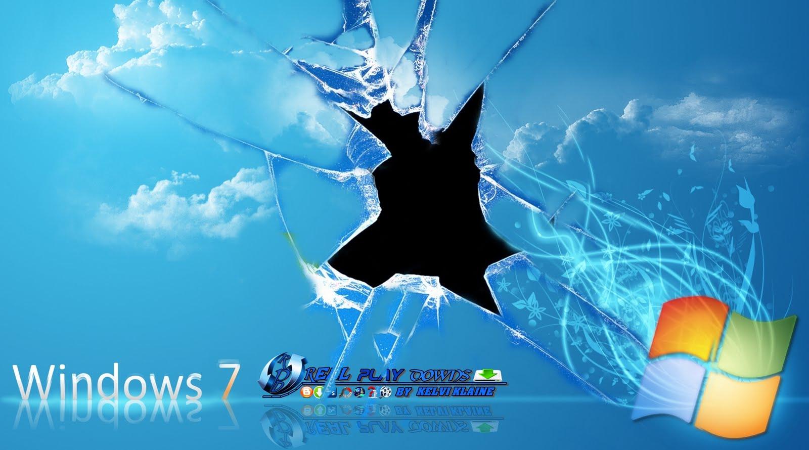 http://2.bp.blogspot.com/-S0EH5UZfPhM/UMRx9GnhDbI/AAAAAAAAHyM/PdgvDrS_Qfs/s1600/Wallpaper+Windows+7+-+Premium+Design+3D+(4).jpg