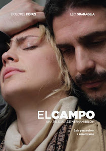 """El campo"" Estreno 3 de Mayo."