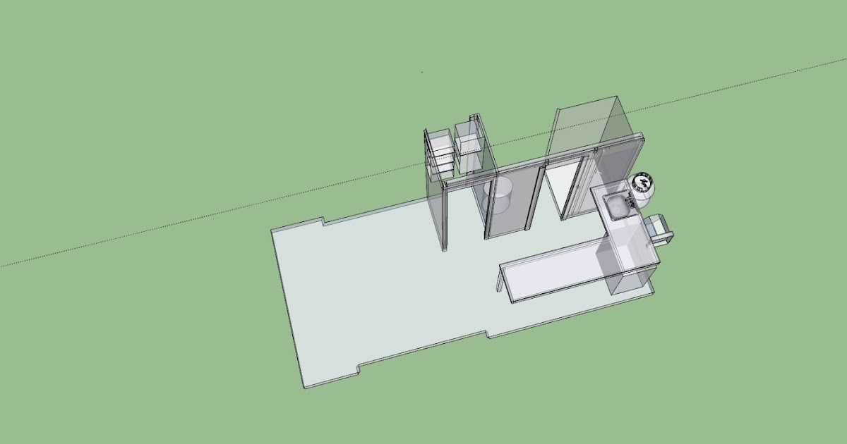 Image Result For House Plan