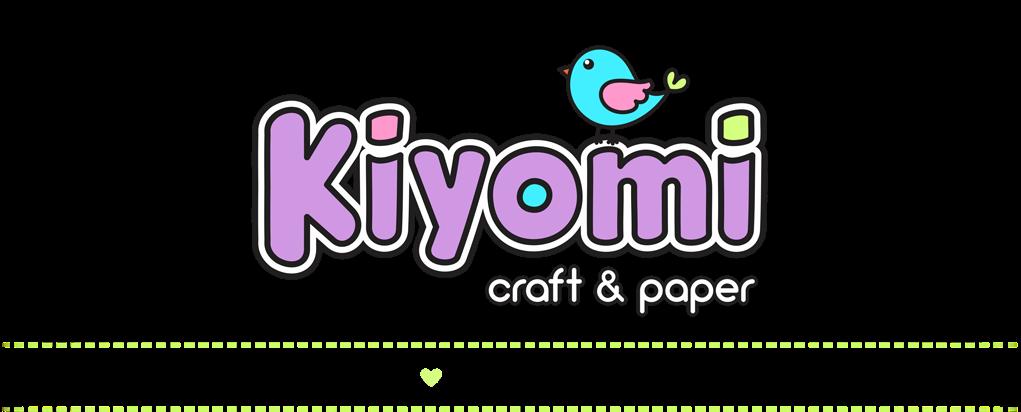 KiyomiCP | Blog
