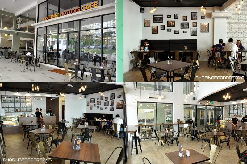 Image Result For Dog Place