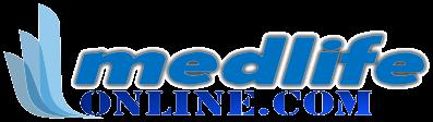 Medlifeonline.com